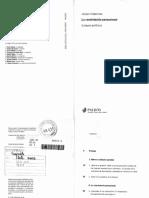 """""""Acerca de la legitimación basada en los derechos humanos"""".pdf"""