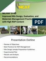NCAT High RAP Content.pdf