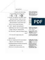 Ovidii-Ars-Amatoria - 0033.pdf
