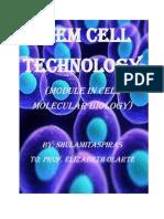 NEW STEM CELLS.docx
