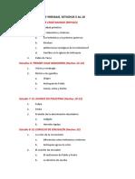 Hechos Estudios 5 Al 10