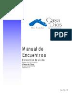 Manual de Encuentros Junio 2012 V2 (6)fffff.pdf