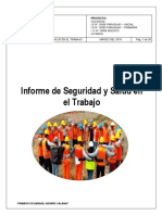 Informe mensual MARZO SSOMA.pdf