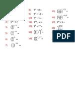 chiqui examen violento 3ERO (20-03-19).pdf