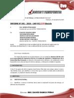 COSTOS-Y-PPS-FF (1).docx