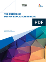 the_future_of_design_education_in_india.pdf