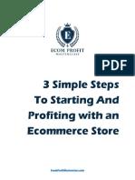 3 Simple Steps Cheat Sheet.pdf
