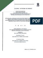 tesis corriente exponencial.pdf