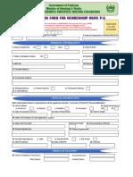 Membership-Form-1.4.pdf