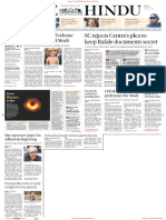 The-hindu-pdf-ADFREE-11.04.2019@jobapply.pdf