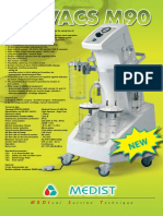 Brosur Product MEDIST - MEVACS M90.Compressed (2)