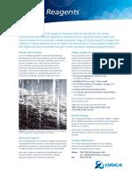 Mining Reagents brochure.pdf
