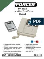 MI_DP-222Q_160129.pdf
