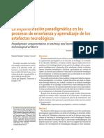 Dialnet-LaArgumentacionParadigmaticaEnLosProcesosDeEnsenan-3898559.pdf