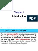 Lecture 1 ST Version3