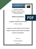 An Illustrative Language Case Study of Ishotas on.docx