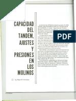 CAPACIDAD DEL TANDEM.pdf