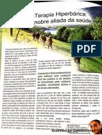 Oxigenação.pdf