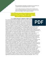 Contribuciones de Los Eruditos Musulmanes Medievales a La Historia de La Economía y Su Impacto_ Una Refutación de La Gran Brecha Schumpeteriana Hamid S