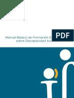 MANUAL-BASICO-DE-FORMACION-ESPECIALIZADA-SOBRE-DISCAPACIDAD-AUDITIVA.pdf
