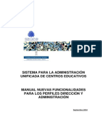 ManualDireccionAdministracion.pdf