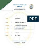 INFORME DE ENCOFRADOS.docx