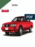 catalogo TSURU.pdf