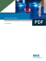 Online Data Sheet IM12-04NPS-ZCK en 20111223 1929