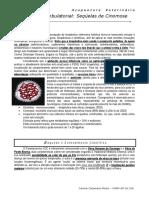(apostila) ACUPUNTURA. Protocolo para cinomose.PDF