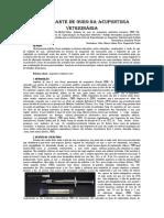 ACUPUNTURA. (apostila). Artigos diversos 10.PDF