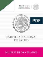 mujeres.pdf