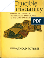 The Crucible of Christianity.pdf