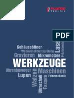 Catalog ceasornicarie.pdf