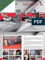 Catalogo de productos ok industrial 2016 2017.pdf
