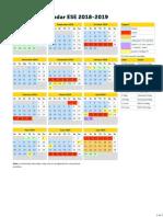 academic_calendar_2018-2019.pdf