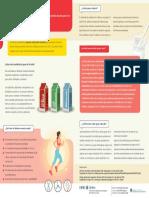 5-GrasasContieneLeche.pdf