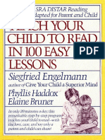 teach_your_child_to_read_in_100_easy_lessons.pdf