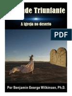 Verdade Triunfante - A Igreja no Deserto.PDF