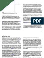 SESSION-1-FULL-TEXT-Cases.doc