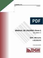 DGH_DMMU01-10-DGH_Mercurio-Manual_de_Usuario_Parte_I.pdf
