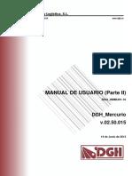 DGH_DMMU01-10-DGH_Mercurio-Manual_de_Usuario_Parte_II.pdf