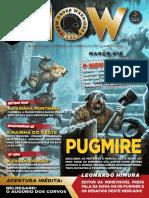 NOW-15-2019_MARÇO_WEB-interativa.pdf