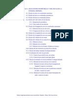 integrales UCP.docx