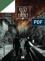 ratos_nas_paredes_versao-previa.pdf