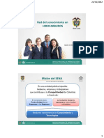 Articles-314928 Archivo Pdf10