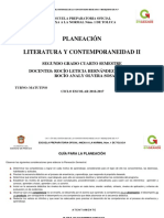2017 LITERATURA Y CONTEMPORANEIDAD II 2017.docx