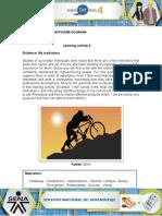 Evidence_My_motivators.doc