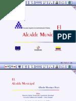 Alcalde.PDF