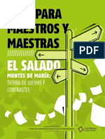 el-salado_guia-para-maestros.pdf