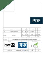 GER1014-WA-E-PV-EL-MC-3364_01.docx